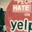 remove bad yelp reviews