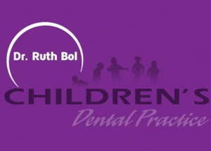 Children's Dental Practice