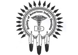 society of american indian dentists