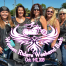 women riders weekend bash