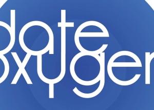 Date Oxygen