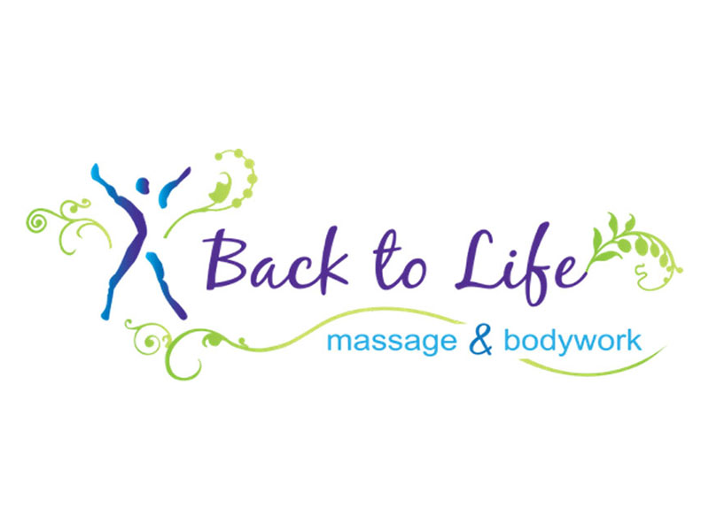 back to life massage