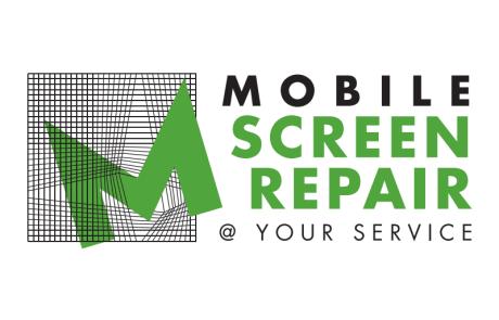 corona screen repair