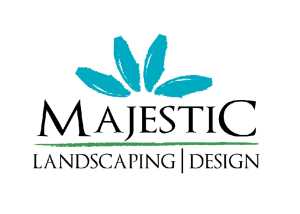 majestic landscaping design