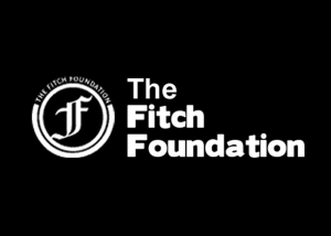 the fitch foundation