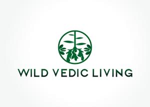 wild vedic living
